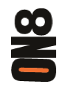 On8 Kitap