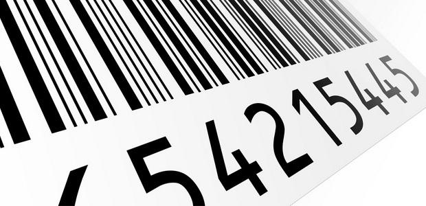 Bir devlet, müşteri mi ister vatandaş mı?