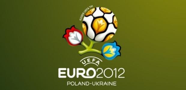 Euro 2012 bu cuma başlıyor!