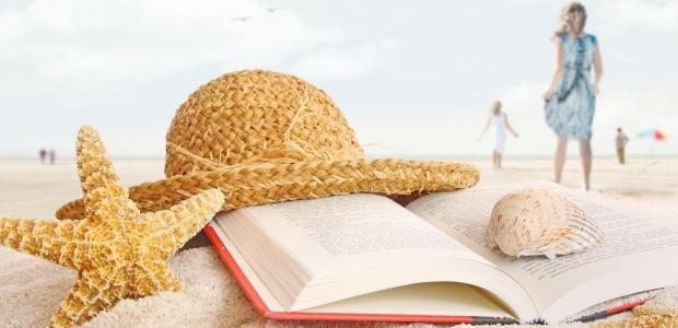 Tatil kitabı