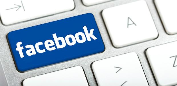 Facebook'ta adab-ı muaşeret kuralları (FACE 101)