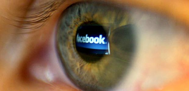 Facebook'ta görmedim, desem?