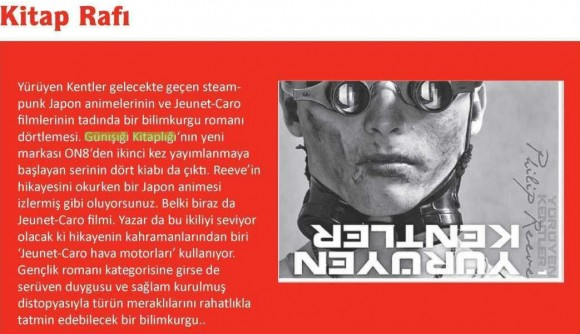 01.11.2013 Film Arasi