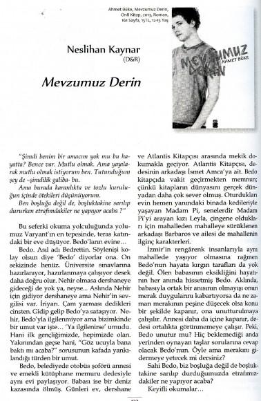 Aralik2013-Kitapci A