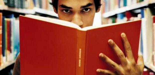 Gençlik edebiyatı nedir, ne değildir?