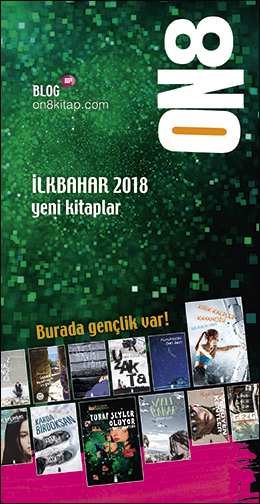 BAH 2018 ON8 KAPAK 260x504-ON8 SAYFASI ICIN