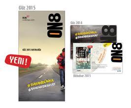 ON8 Katalog