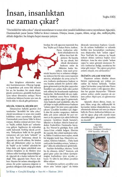 İyi Kitap - 64. Sayı-page-029