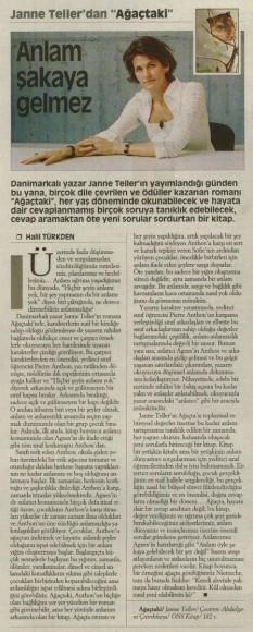 05.06.2014 Cumhuriyet Gazetesi