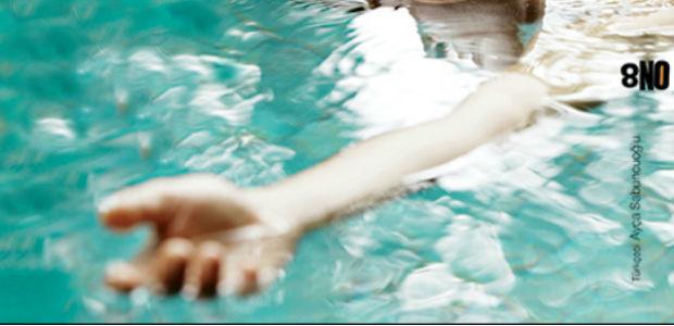Çıplak yüzmek bir hak olmalı!