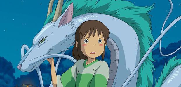 Nihayet Miyazaki