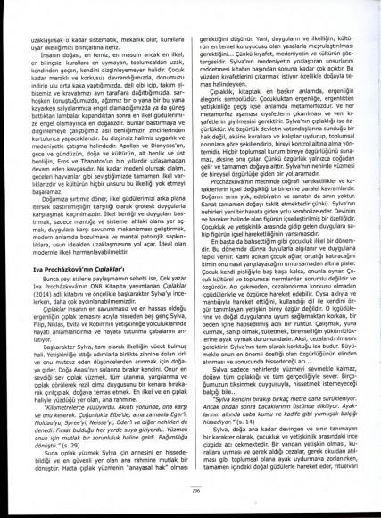 01.11.2014 Varlik Dergisi 1B