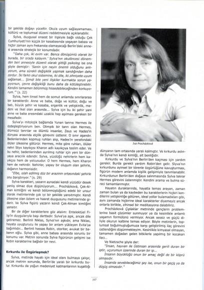 01.11.2014 Varlik Dergisi 1C