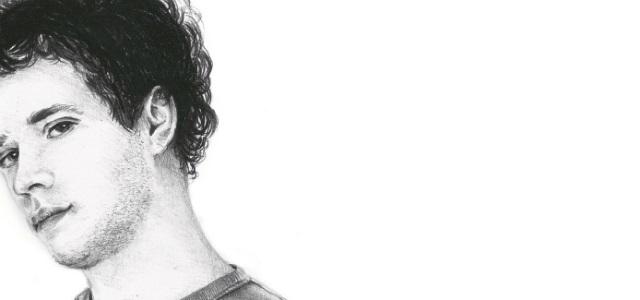 'Mevzumuz Derin', 2013'ün En İyi Gençlik Romanı seçildi