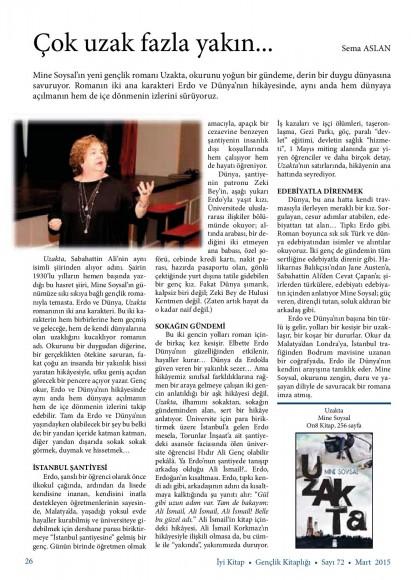 İyi Kitap - Mart 2015-page-026