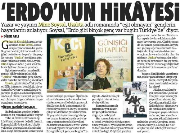 02.04.2015 Bursa Olay