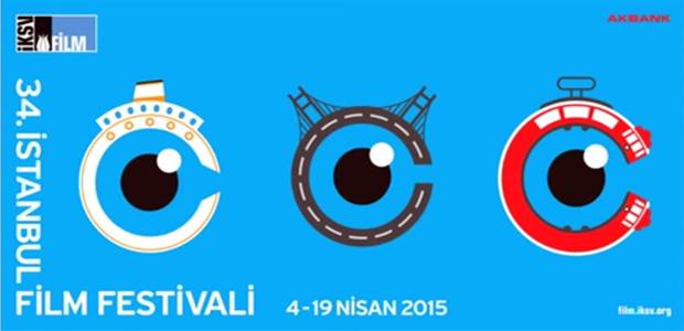 Şehrin gözü festivalde