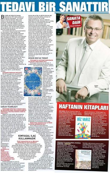04.07.2015 Ege Telgraf