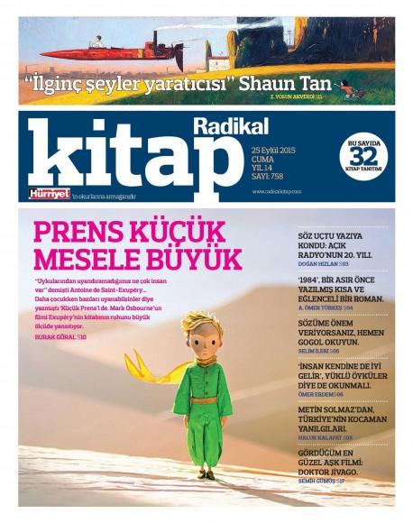 25.09.2015 Radikal Kitap 1A