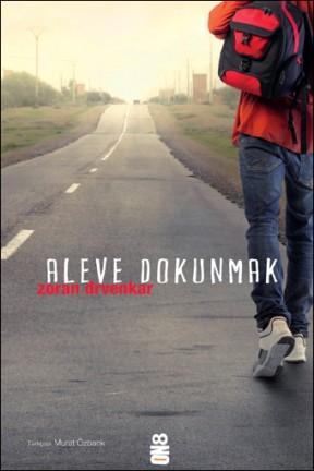 Aleve Dokunmak kpk 4