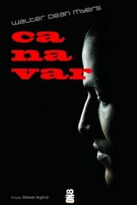 CANAVAR_K