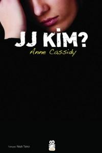 JJ-Kim_Kapak_300x440