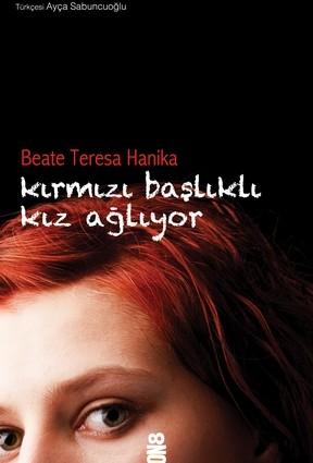Kitap_Kırmızı