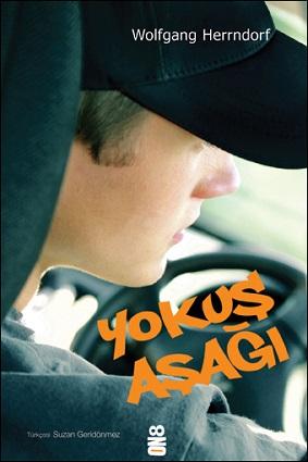 Yokus Asagi kapak 1bsk