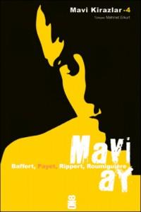 maviay-425