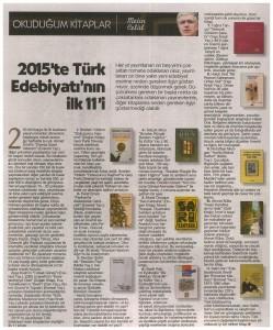 07.01.2016 Cumhuriyet Kitap 1