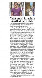 24.12.2015 ON8 - Bursa Olay