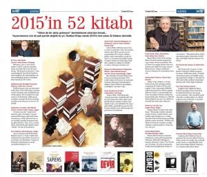 25.12.2015 Radikal Kitap 1B