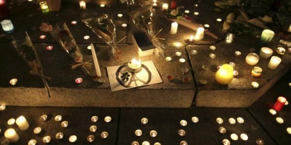 France-Paris-Attacks-660x440