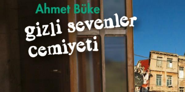SAA2-Gizli-Sevenler-kpk-3