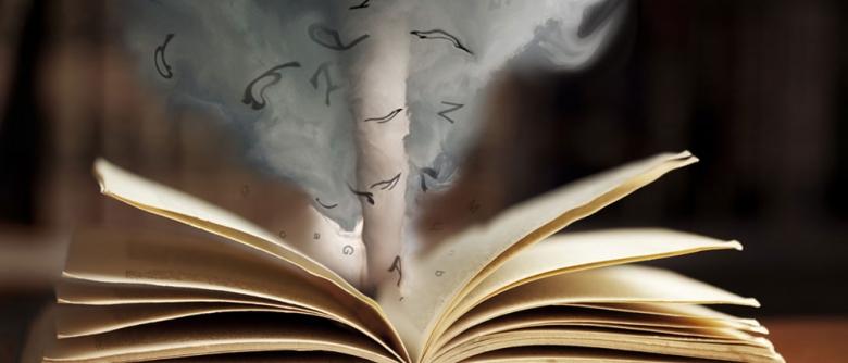 Değişim Kasırgasında Kitap Kalmak