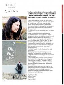 01-10-2016-bestyle-magazine