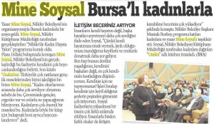 bursa-a-gazete-ms-nilufer-bld