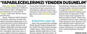 bursa-sancak-gazetesi-ms-nilufer-bld
