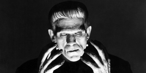 frankenstein-1931-movie
