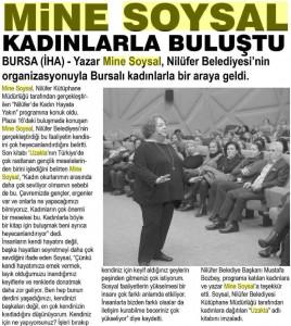 inegol-gazetesi-ms-nilufer-bld