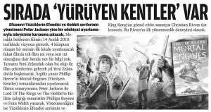 27-11-2016-yeni-donem-gazetesi