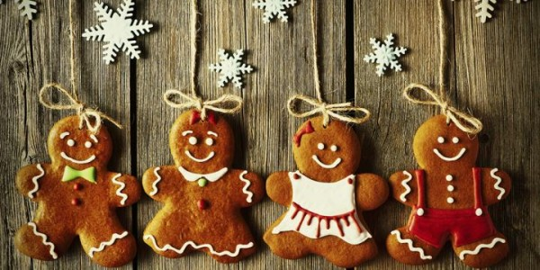 christmas-homemade-gingerbread