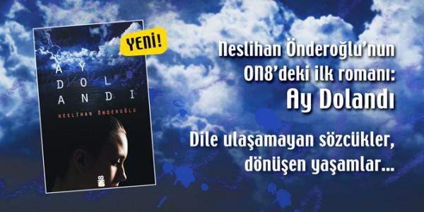 AYDOLANDI-780x334-SON