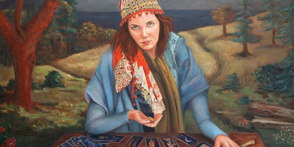 the-gypsy-fortune-teller-enzie-shahmiri