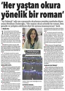 24.03.2017 Bursa Olay