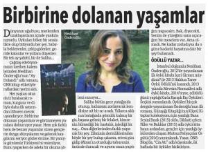 27.02.2017 Bursa Olay