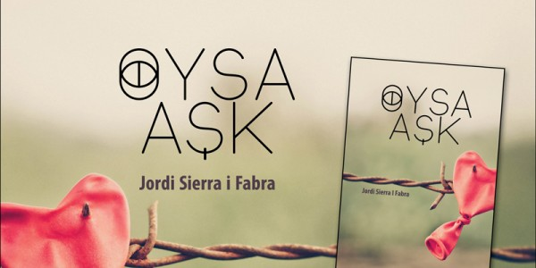 OYSA-ASK-SLIDER-800x420