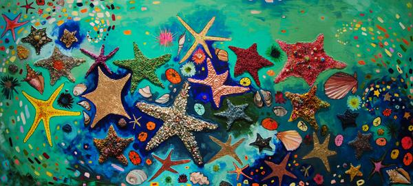 Starfish_Tide_Pool_80_x_36_inches_grande