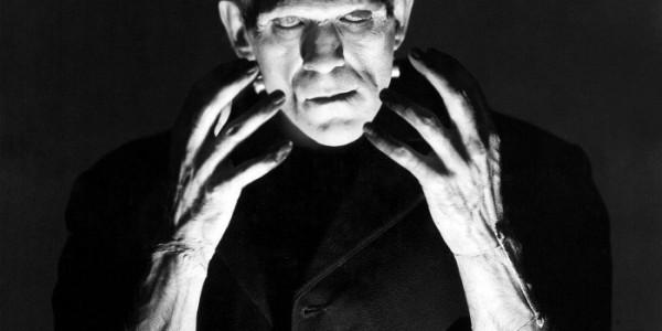 Universal-Monster-Legacy-Frankenstein