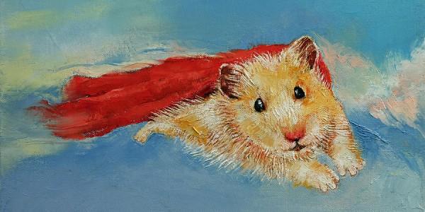 flying-hamster-michael-creese